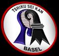 Tshiku Sei Kan Kendo Club Basel